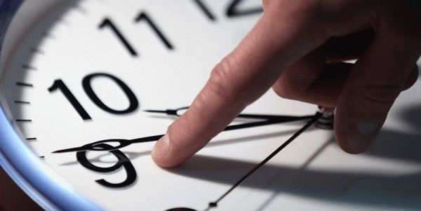 Na brojevi sta satu znace slika isti Ljubavni sat