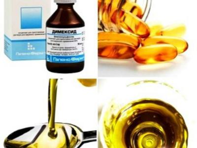 Behandlung von Gichtmedikamenten: die besten Medikamente