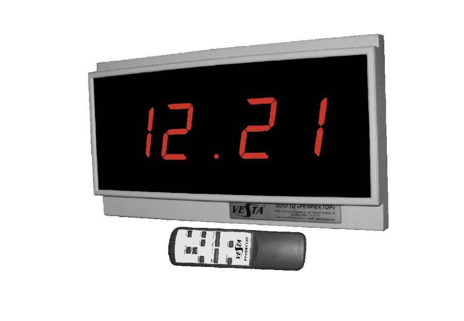 Uhr bedeutung 14.14