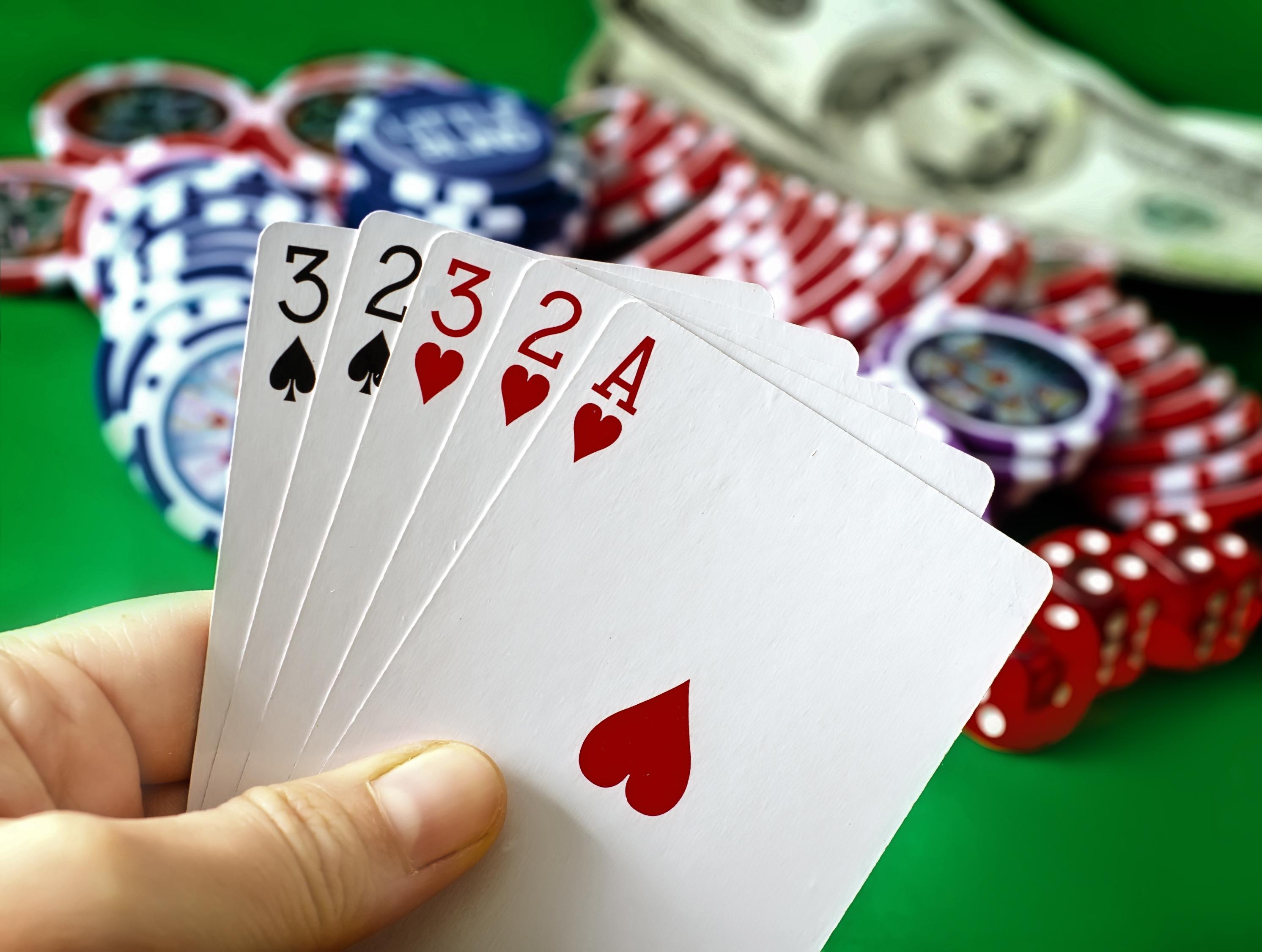 Я проигралась в карты, Как меня в первый раз проиграли в карты. - Мой Первый 26 фотография